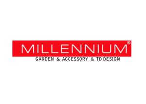 Milennium Mobilya