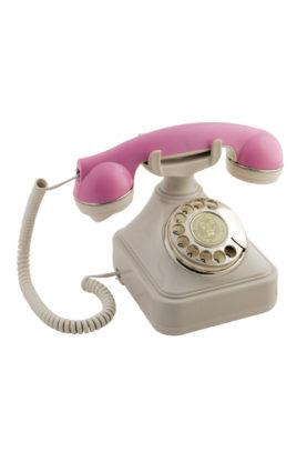 Klasik Telefon